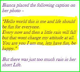 Bianca caption2
