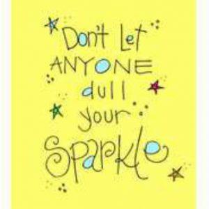 sparkle - Copy