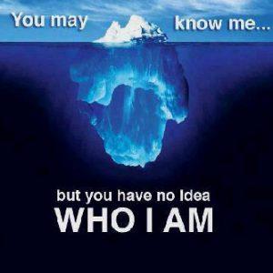 u myt knw me